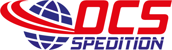 OCS Spedition GmbH