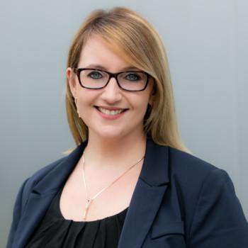 Sabine Grudziak