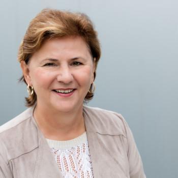 Eva Scichocki