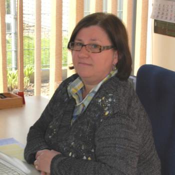 Danuta Hoffmann