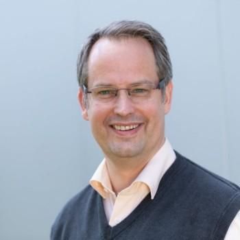 Andre Wurmehl
