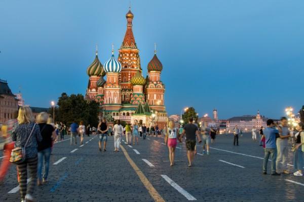 Die Auswirkungen der Russland-Sanktionen auf die Logistik