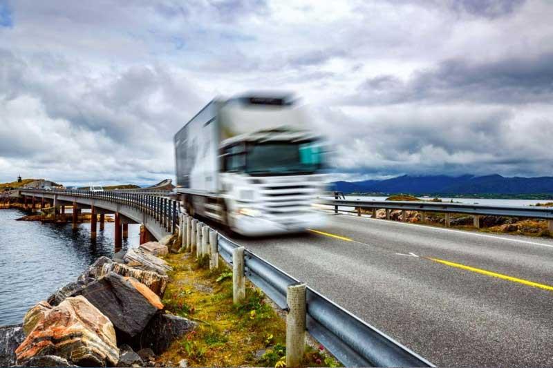 ocs-spedition-lkw-bahn-transporte-skandinavien