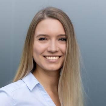 Anette Kromberg