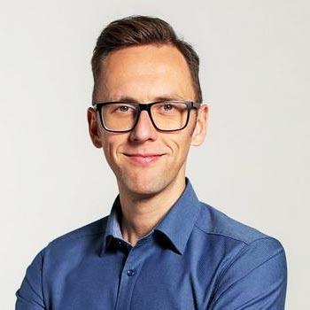 ocs-spedition-dennis-braun-profil