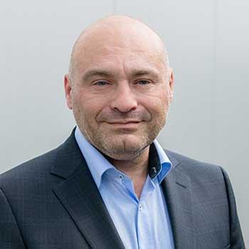 russlandtransport-experte-Sergej-Lehrke