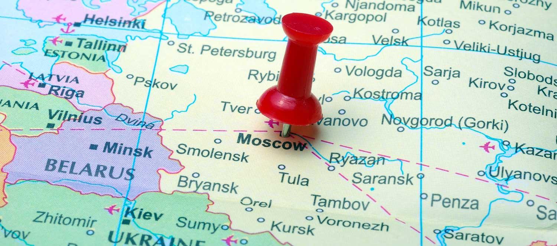 russland-transporte-karte-ocs-spedition