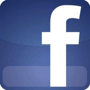 Online Bewerbung über Facebook Messenger
