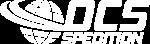 ocs-spedition-logo